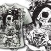 Tshirt design 110 products 111 armory shirt