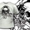 T-shirt design 150 3