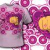 T-shirt design 65 1
