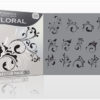 Floral vector pack 30 3