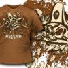 T-shirt design 31 3