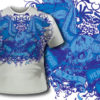 T-shirt design 11 T-shirt Designs and Templates [tag]