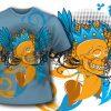 T-shirt design 73 3