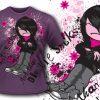 T-shirt design 84 3