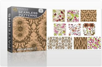 Full library Pricing products seamless5 1