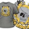 T-shirt design 39 3