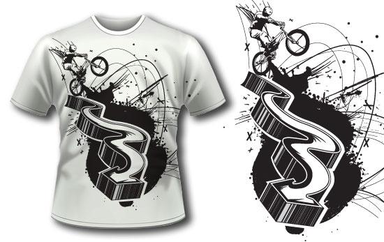 ca922f0e8ac05 T-shirt design 177