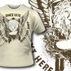 T-shirt design 180 T-shirt Designs and Templates heraldry