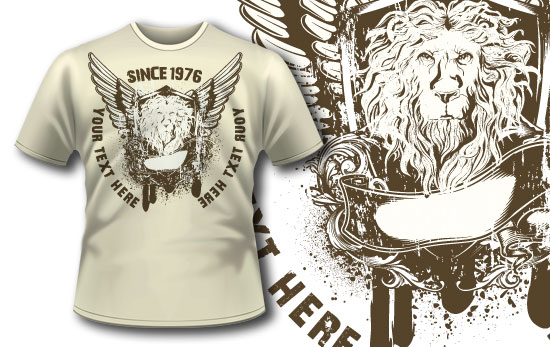 T-shirt design 179 products 179