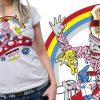 T-shirt design plus 4 products tshirt design plus5