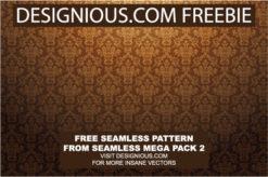 Seamless mega pack 2 sample Freebies [tag]