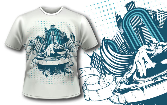 T-shirt design 198 T-shirt Designs and Templates [tag]