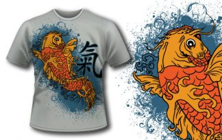 T-shirt design 213 T-shirt designs and templates [tag]