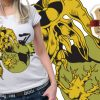 T-shirt design plus 57 T-shirt Designs and Templates [tag]