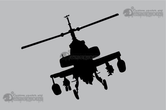 War vector pack 2 7