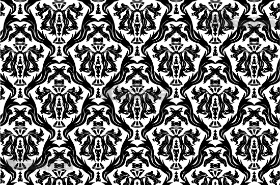 Seamless Patterns vector pack 4 7