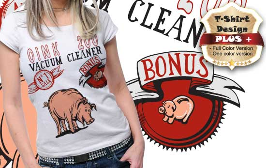 T-shirt design plus 61 T-shirt Designs and Templates [tag]