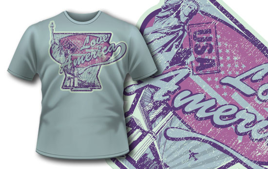 T-shirt design 266 products designious t shirt 266