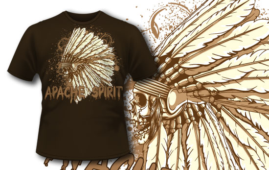 T-shirt design 282 products designious t shirt 282