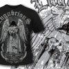 T-shirt design 282 products designious t shirt 283