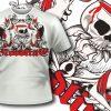 T-shirt design 308 - Buddha products designious t shirt design 307