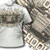 T-shirt design 308 - Buddha products designious t shirt design 309