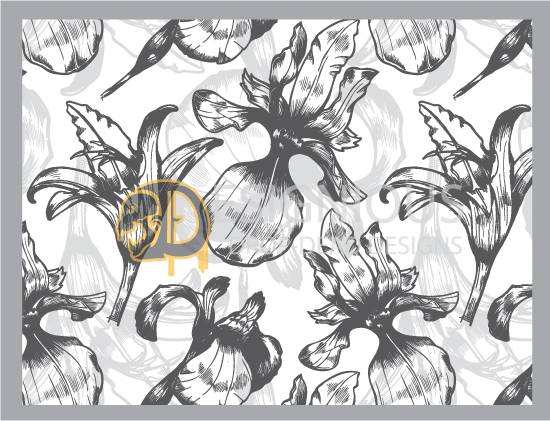Seamless Patterns Vector Pack 36 Vector Patterns [tag]