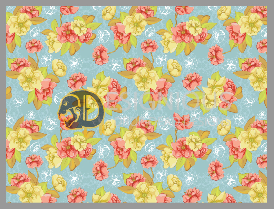 Seamless Patterns Vector Pack 38 Vector Patterns [tag]
