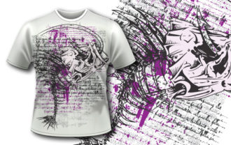 Full library Pricing products designious t shirt design 360