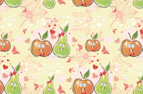 Seamless Patterns Vector Pack 70 Vector Patterns [tag]