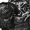 T-shirt Design 410 T-shirt Designs and Templates vector