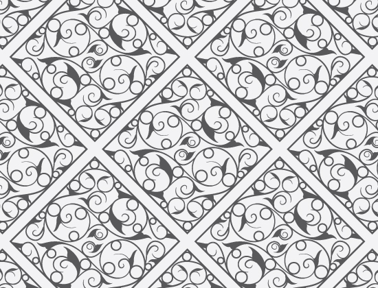 Seamless Patterns Vector Pack 92 Vector Patterns [tag]