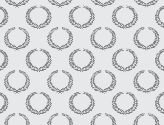 Seamless Patterns Vector Pack 93 Vector Patterns [tag]