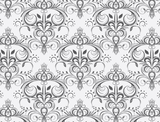 Seamless Patterns Vector Pack 94 Vector Patterns [tag]