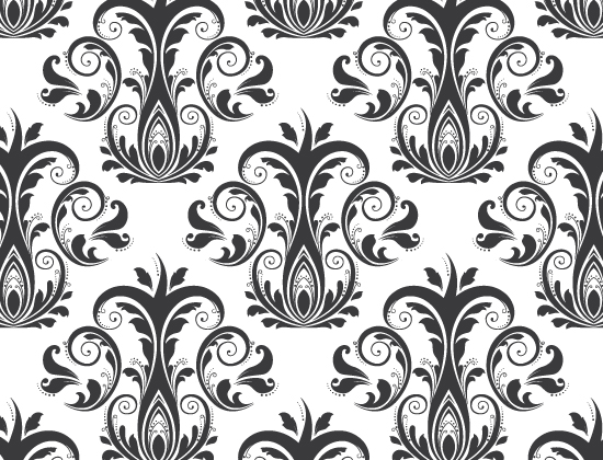 Free Seamless Patterns Vector Pack 98 Freebies [tag]