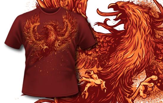 T-shirt Design 421 products tshirt design 421
