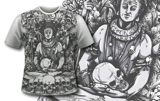 T-shirt Design 425 products tshirt design 425