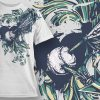 T-shirt Design 506 T-shirt Designs and Templates vector