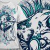 T-shirt Design 537 products designious vector tshirt design 538