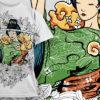 T-shirt Design 550 products designious tshirt design 549