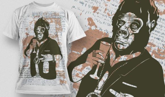 T-shirt Design 550 products designious tshirt design 550