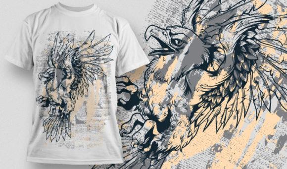 T-shirt Design 556 products designious tshirt design 556