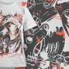 T-shirt Design 562 T-shirt Designs and Templates vector