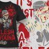 T-shirt Design 594 products designious tshirt design 593