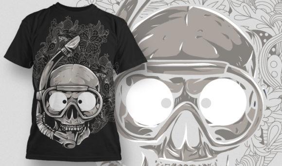 T-shirt Design 599 products designious tshirt design 599