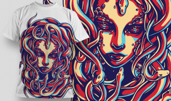 T-shirt Design 612 T-shirt Designs and Templates urban