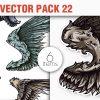 Wings Vector Pack 22 1
