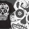 T-shirt Design 619 products designious tshirt design 620