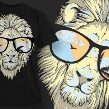 designious-tshirt-design-629.jpg