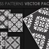 Seamless Patterns Vector Pack 138 products seamless patterns vector pack 137 small